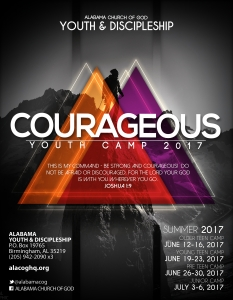 youth_camp_2017