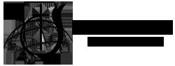 Alabama Church of God Logo