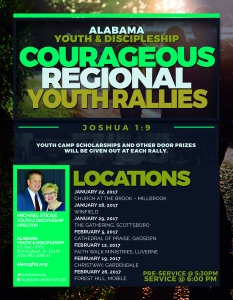courageous_youth_rallies