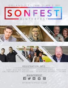 winterfest_sonfest_standard