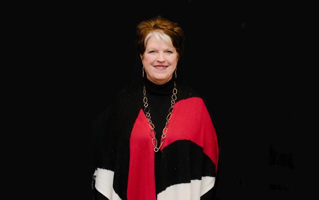 Debbie Lairsey